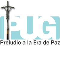 Logo Protocolo Ultima Generación