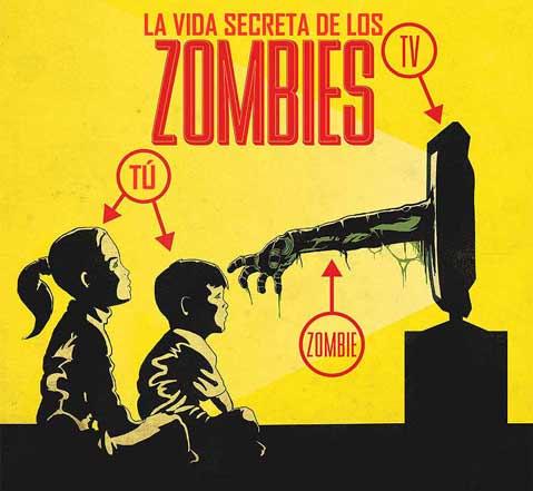 zombis-de-la-tele2