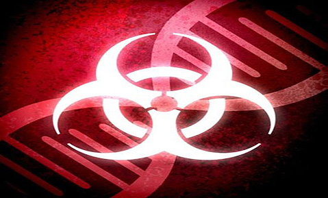 otra-pandemia-inminente