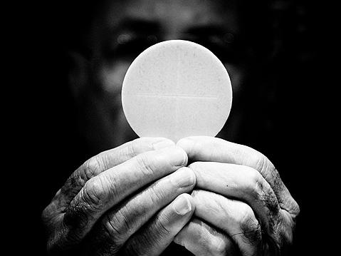 Santa-Eucaristia