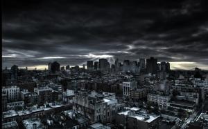 217319-dark-city