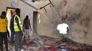 boko-haram-bombing