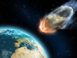 comet.jpg