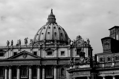 piazza_sn_pietro