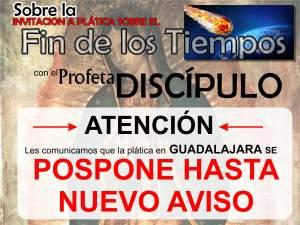 pospone-charla-guadalajara_web